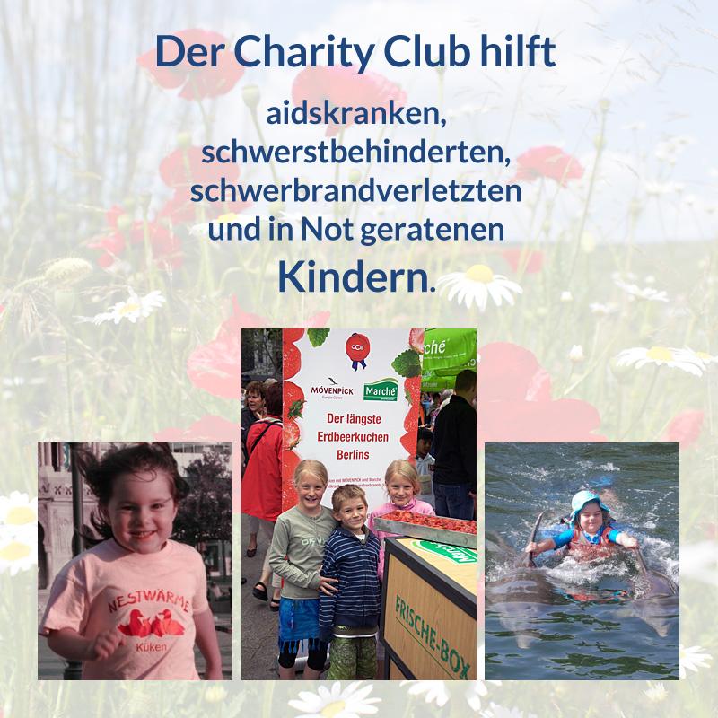 charitybild