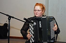 Jasmin Heitmann