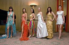 Modeshow Fashion Live