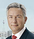 Grussworte Wowereit.PDF